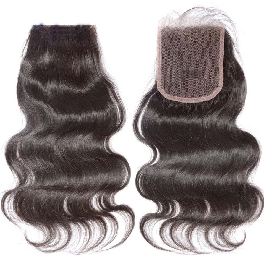 lace closures lately black hair media forum page 2