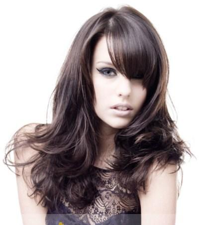 100 human hair long wigs indian remy hair