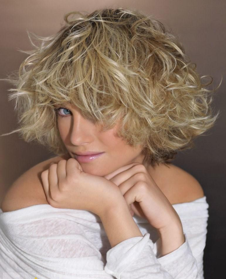 human hair curly tape in extension short hairstyle 2013