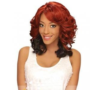 African American Lace Wigs