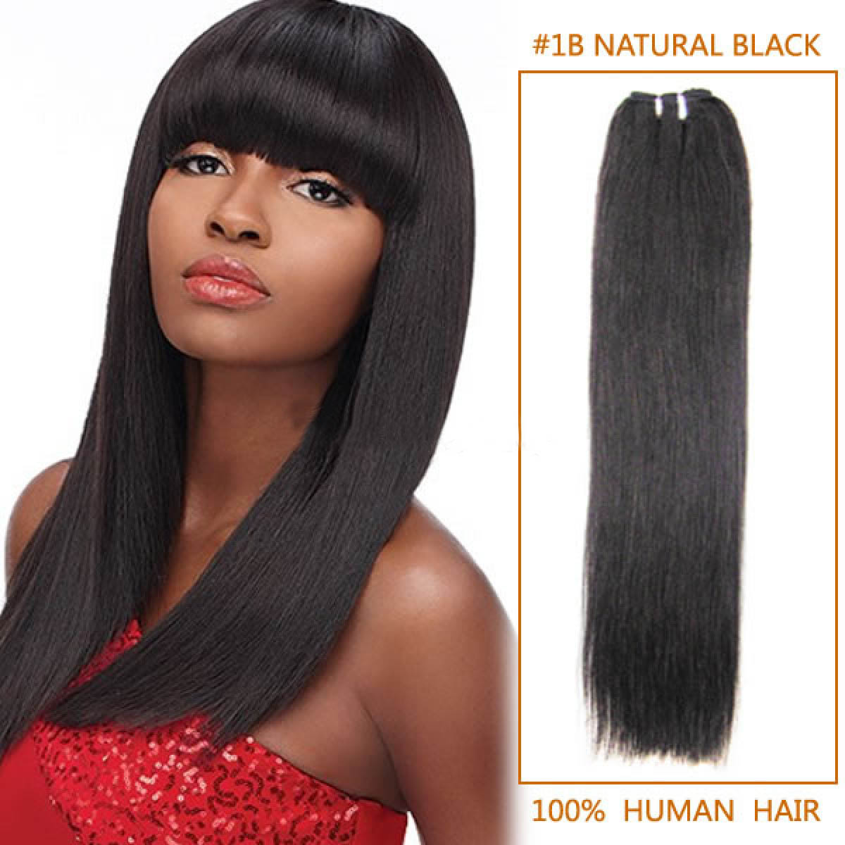 Best Leave In For Natural B Hair