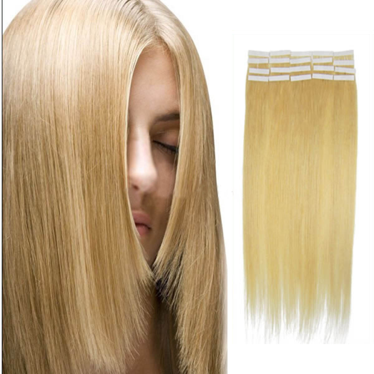 16 Inch Hair Extensions Youtube Hair Extensions