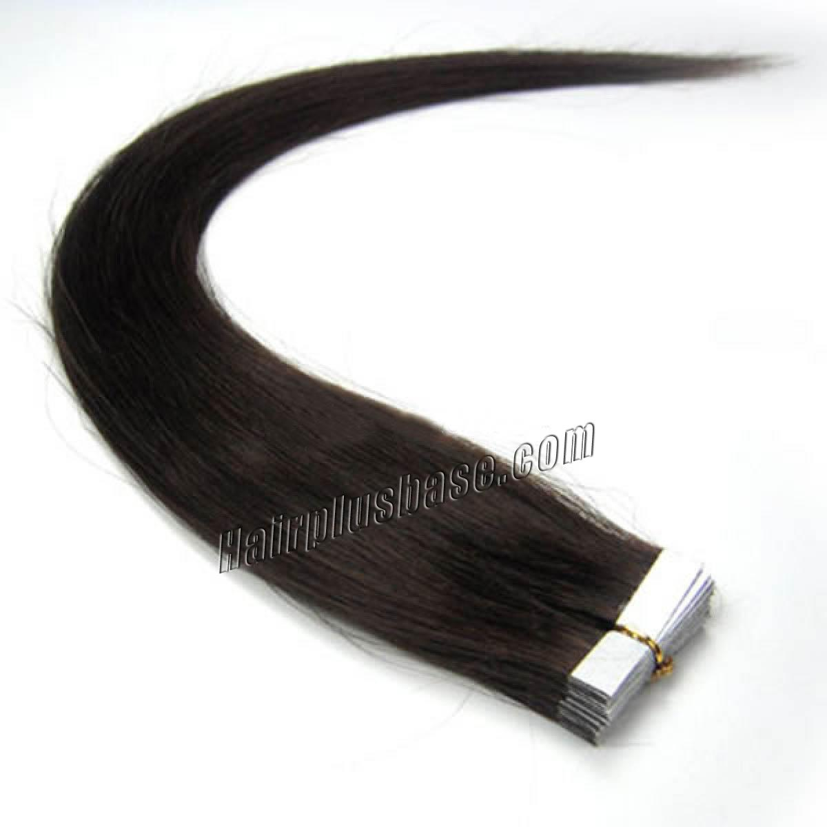 22 Inch Tape In Hair Extensions 97