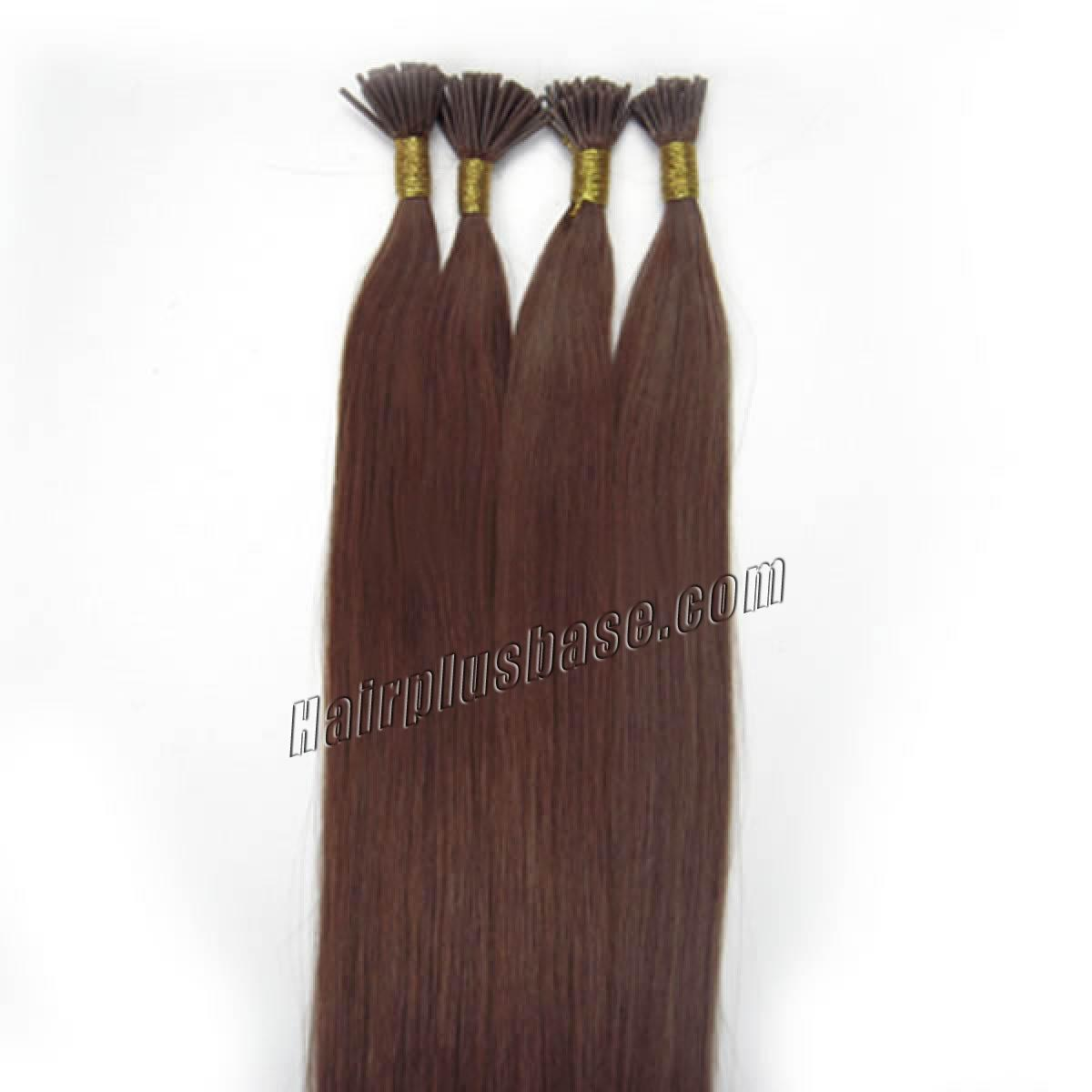 22 Human Hair Extensions 28