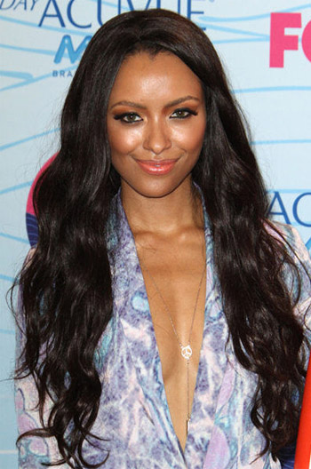 Hot Sale Natural Straight Brazilian Virgin Hair Full Lace Wigs