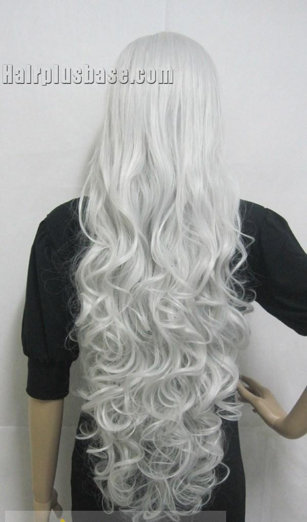 Cheap Wigs Cosplay 51