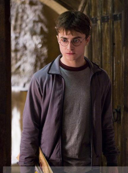 Potter Hairstyle Potter Hairstyle Short