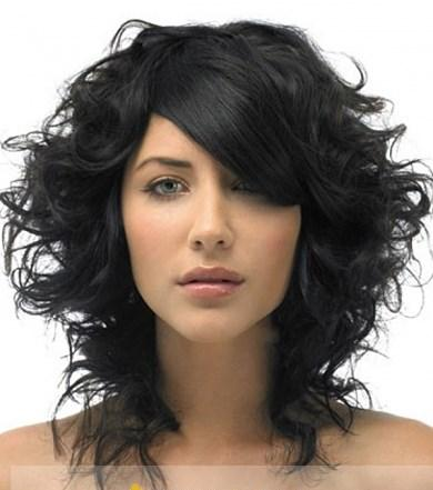 what are the best hair styles for women in their 60s and