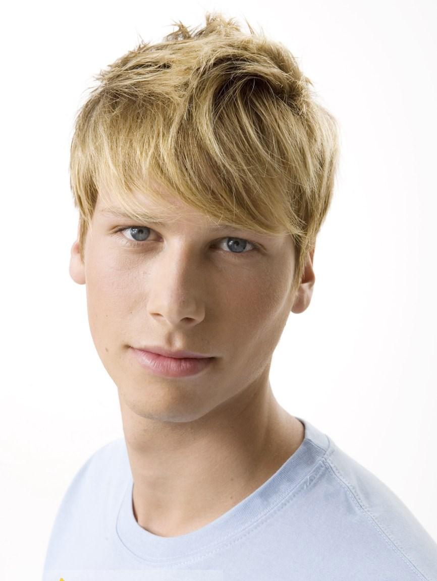 Natural Looking Hair Pieces For Men Long Hairstyles
