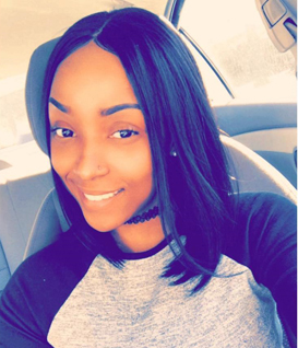 12inches , silky straight , natural color