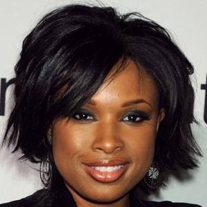 Short Curly Black African American Lace Front Wigs for Women ...