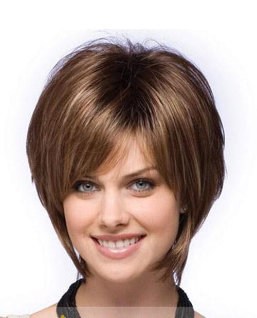 Wigs Hair Extensions Lace Front Wigs Hair Pieces Human