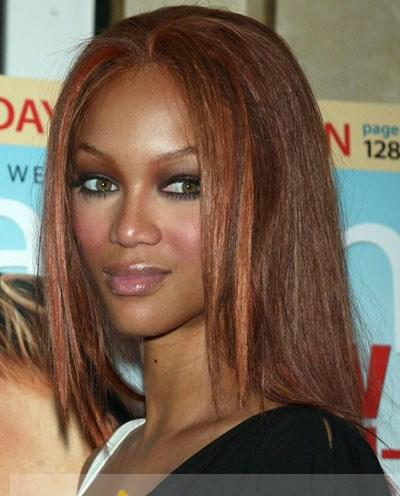 The Fresh Short Sepia Full Lace Remy Hair Wigs for Black Women