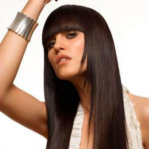 Womens Wigs Men Wigs Wigs And Hair Pieces Reviews 2015 | Personal Blog