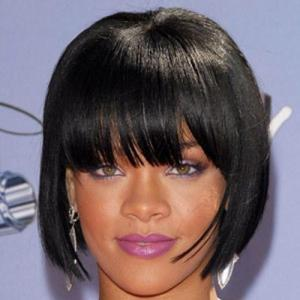 Wigs For Sale Short Straight Black African American Wigs for Women ...