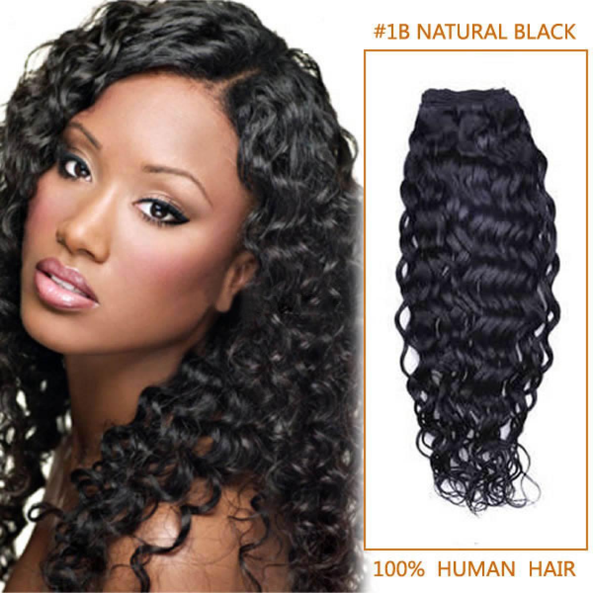 Inch 1b natural black curly indian remy hair wefts 10 inch 1b natural black curly indian remy hair wefts pmusecretfo Choice Image