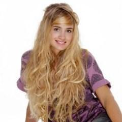 100% Human Hair Gray Long Wigs 24 Inch Capless Curly