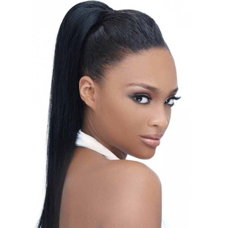 150% Density Pre Plucked 360 Lace Wigs Natural Straight, 100% Brazilian Virgin Hair