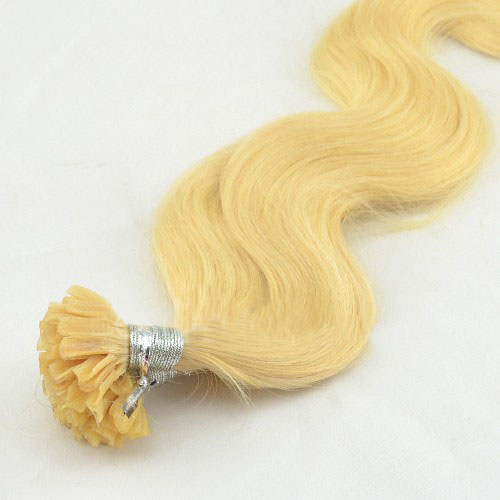 26 inch 100s bushy body wavy nailu tip human hair extensions 613 26 inch 100s bushy body wavy nailu tip human hair extensions 613 lightest pmusecretfo Image collections