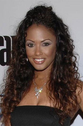 18 Inch Brazilian Virgin Hair Brazilian Curl Glueless Lace Front Wigs