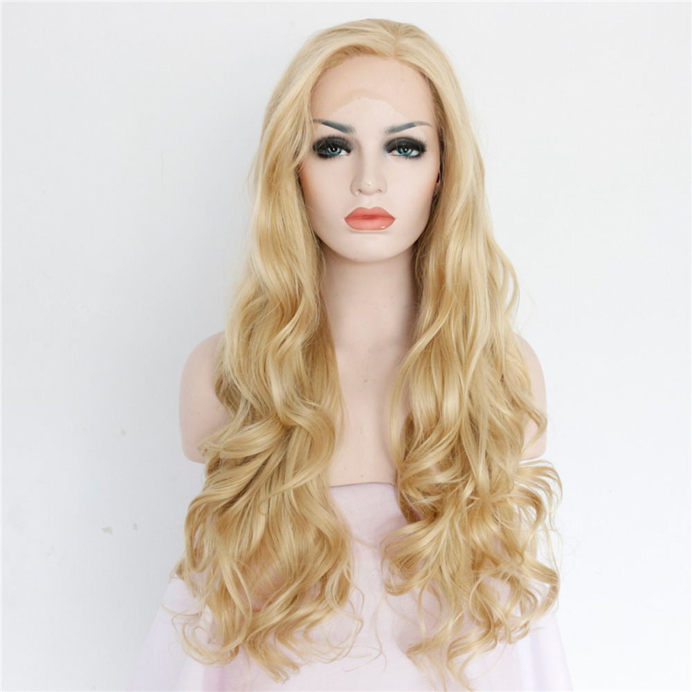 Synthetic Wigs Sale 90