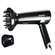 KEMEI 2200W High-Power Hair Dryer