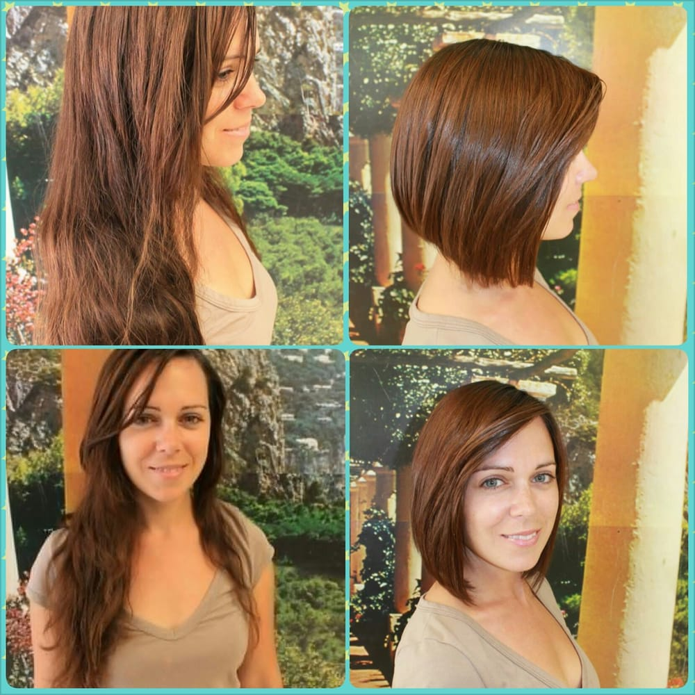 0 - 30 Inch Tape In Human Hair Extensions #6 Light Brown Straight 20 Pcs 11
