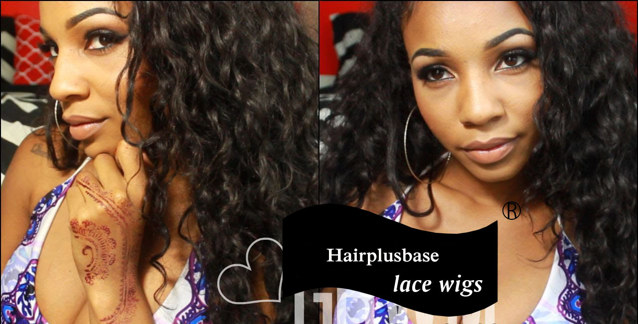 16 with 20 22 24 24inches Peruvian virgin hair loose curl