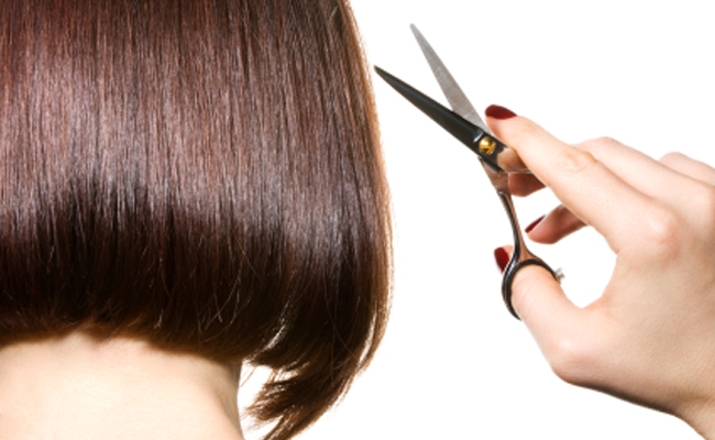 Planned Hair Cut Is a Magic Trick To Speed Up The Hair Growth