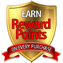 Hairplusbase Points Policy