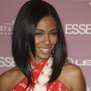 Multi-function Medium Straight Sepia African American Lace Front Wigs for Women