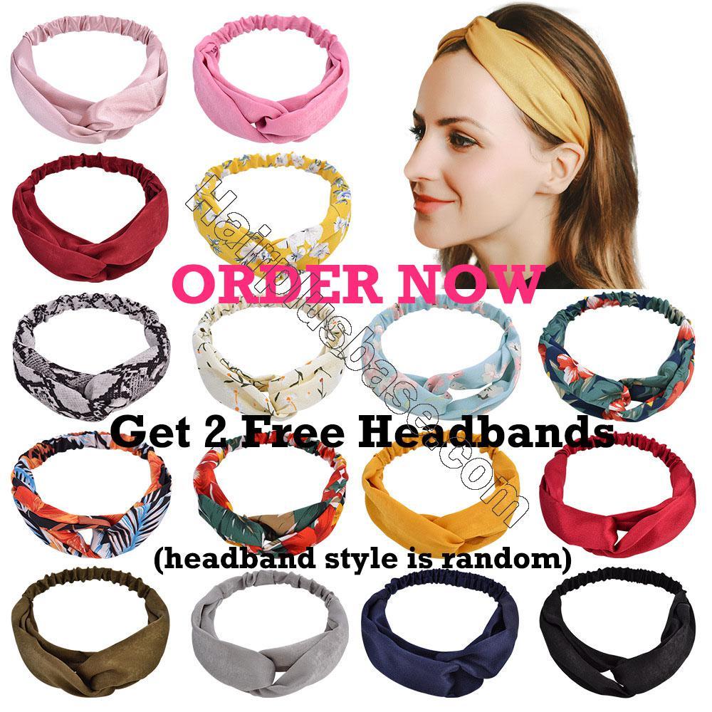 Ombre Kinky Straight Headband Wigs 180% Density #1b/33 7