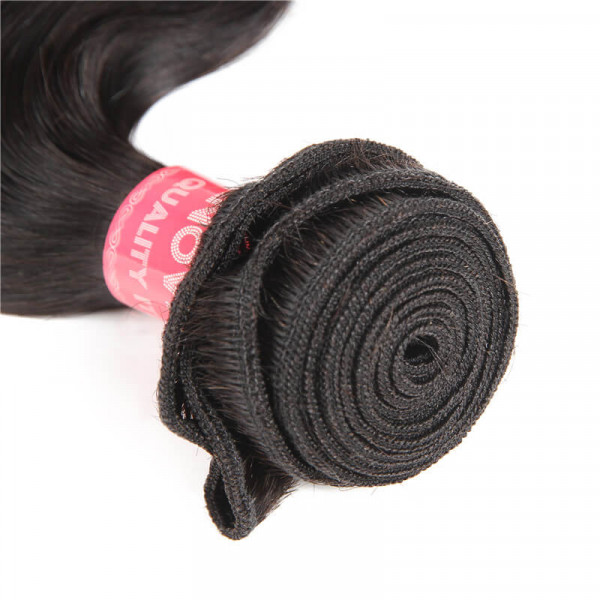 Peruvian Hair Body Wave 3 Bundles Body WaveVirgin Hair Bundle Deals 3