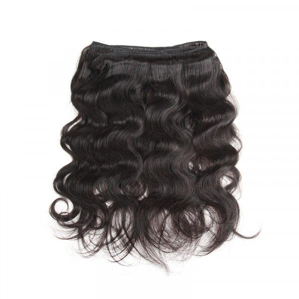 Peruvian Hair Body Wave 3 Bundles Body WaveVirgin Hair Bundle Deals 5