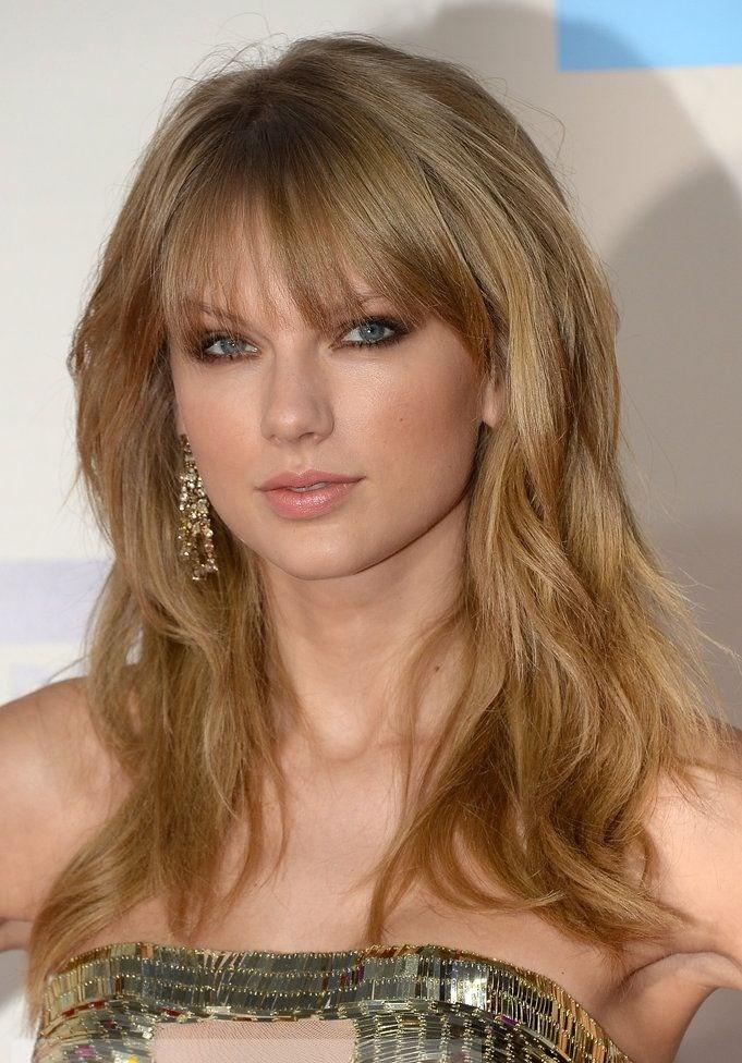 sweet taylor swift curly hair style 100 human hair. Black Bedroom Furniture Sets. Home Design Ideas