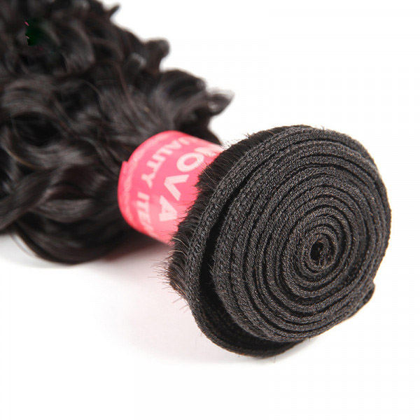 Water Wave Weave Hair 1 Bundle Deals Wet And Wavy Natural Wave 3